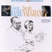 - Count Basie & Sarah Vaughan