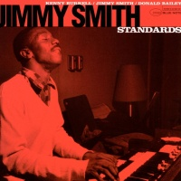Jimmy Smith - While We're Young