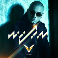 Wisin ft. Timbaland & Bad Bunny - Move Your Body