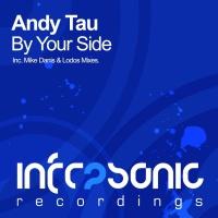 Andy Tau - Letting Go E.P (Single)