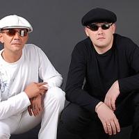 Группа «А.Т.А.С.» - Внеальбомные Песни