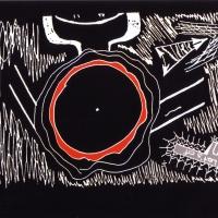 Ночные Снайперы - Тригонометрия 2 CD1 (Album)