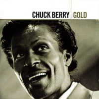 Chuck Berry - Gold (CD 1) (Album)