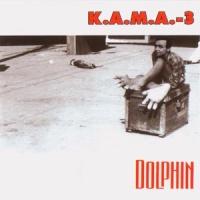 Дельфин (Dolphin) - К.А.М.А.-3 (Album)