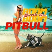 Pitbull - Muevelo Loca Boom Boom
