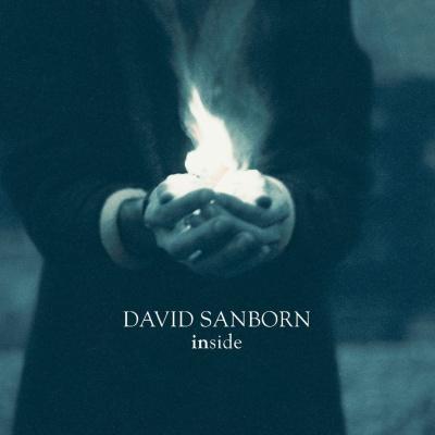 David Sanborn - Inside