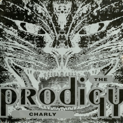 The Prodigy - Charly
