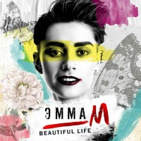 Эмма М - Beautiful life (Consoul Trainin Remix)