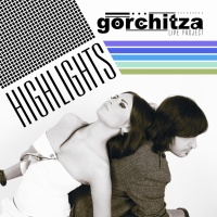 Gorhitza Live Project - Kiss Me Loneliness