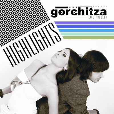 Gorhitza Live Project - Highliths