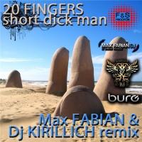 Short Dick Man (Max Fabian & Dj Kirillich Remix)
