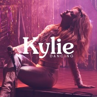 Kylie Minogue - Dancing