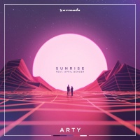 Arty - Sunrise