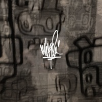 Mike Shinoda - Over Again