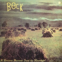 Beck Hansen - A Western Harvesit Field By Moonlight (Album)