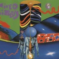 Beck Hansen - Mixed Biznecc (Geffen Records 497 285-2) (Album)