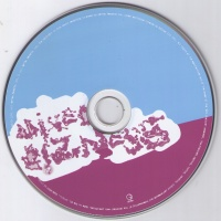 - Mixed Biznecc (2CDS) (Диск 1 )