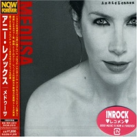 Annie Lennox - Medusa (Japan Edition) (Album)
