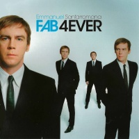 - FAB4EVER
