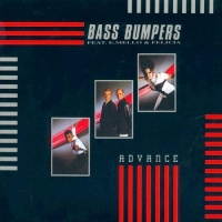 Bass Bumpers - Advance