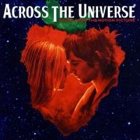Across the Universe [Original Soundtrack]