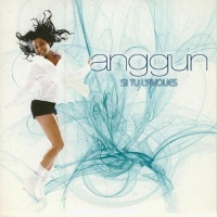 Anggun - Si Tu Lavoues (Single)