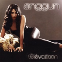 Anggun - Elevation (1CD) (Edition Limitee Collector) (Album)