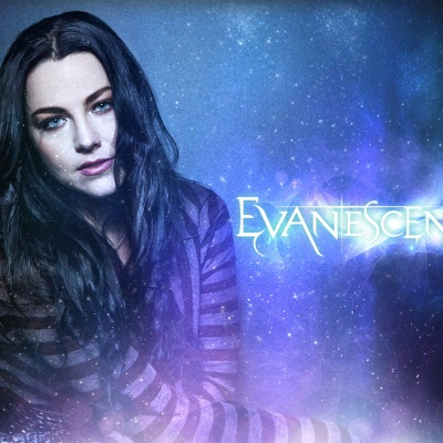 Evanescense - Unreleased (Single)