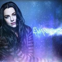 Evanescence - Lithium (EP)