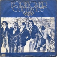 Foreigner - It's Only Rock N' Roll ...But
