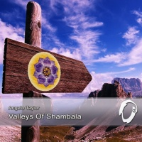 Valleys Of Shambala (Album)