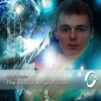 Angelo Taylor - The Best Of Angelo (Album)
