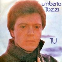Umberto Tozzi - Tu