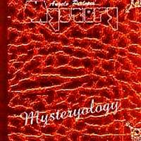 Mysteryology