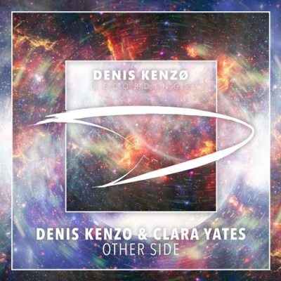 Denis Kenzo - Other Side