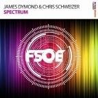 James Dymond - Spectrum