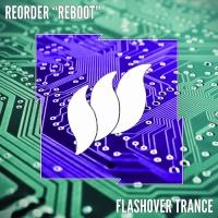 ReOrder - Reboot