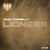 Craig Connelly - Lioness
