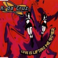 K. Da Cruz - CD-M