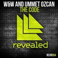 W&W - The Code