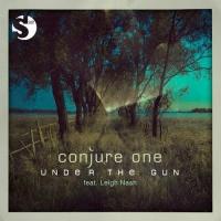 Conjure One - Under The Gun (Rank 1 Remix)