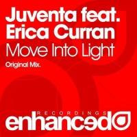Juventa - Move Into Light