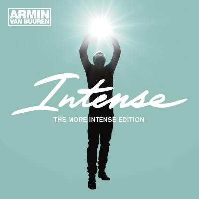 Armin Van Buuren - Dont Want To Fight Love Away
