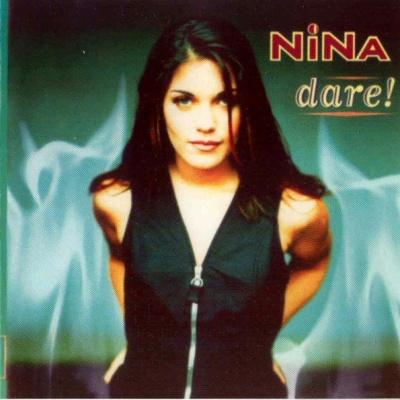 Nina (Nina Gerhard) - Dare!