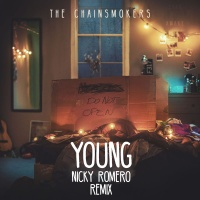 Young (Nicky Romero Remix)