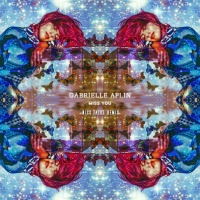 Gabrielle Aplin - Miss You (Nick Talos Remix) - Single