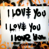 Axwell Λ Ingrosso - I Love You (Remixes)