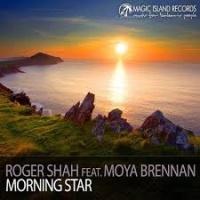 Roger Shah - Morning Star
