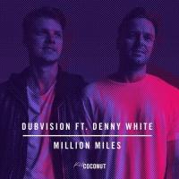 - Million Miles