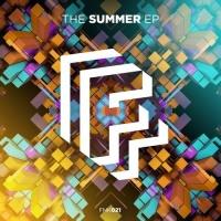Antoine Clamaran - The Summer EP
